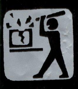 anti-tv-full