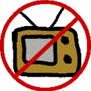 anti-tv